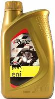 Eni I-Ride Racing 10W-60 1л