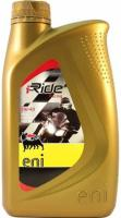 Eni I-Ride Racing 5W-40 1л